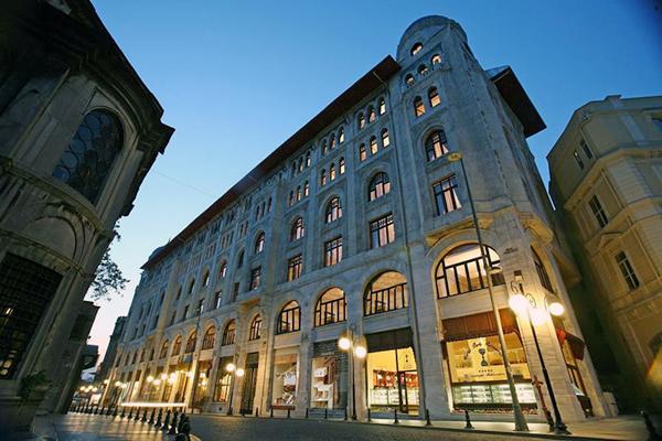 Legacy Ottoman Hotel Istanbul Istanbul Hotels Istanbul Hotel